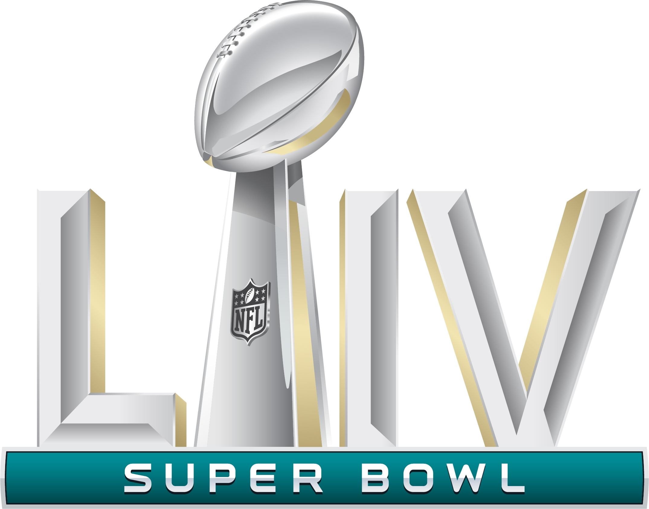 Super Bowl Liv – S.a.f.e. Management inside Super Bowl Miami Years