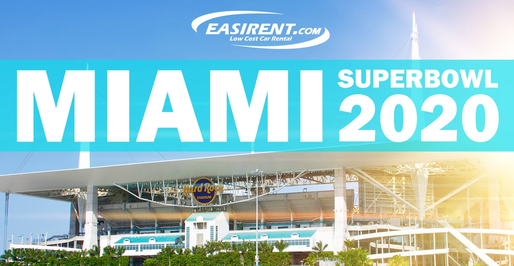 Super Bowl Miami Gardens Tickets 2020 - Easirent Us pertaining to Miami Super Bowl Cruise