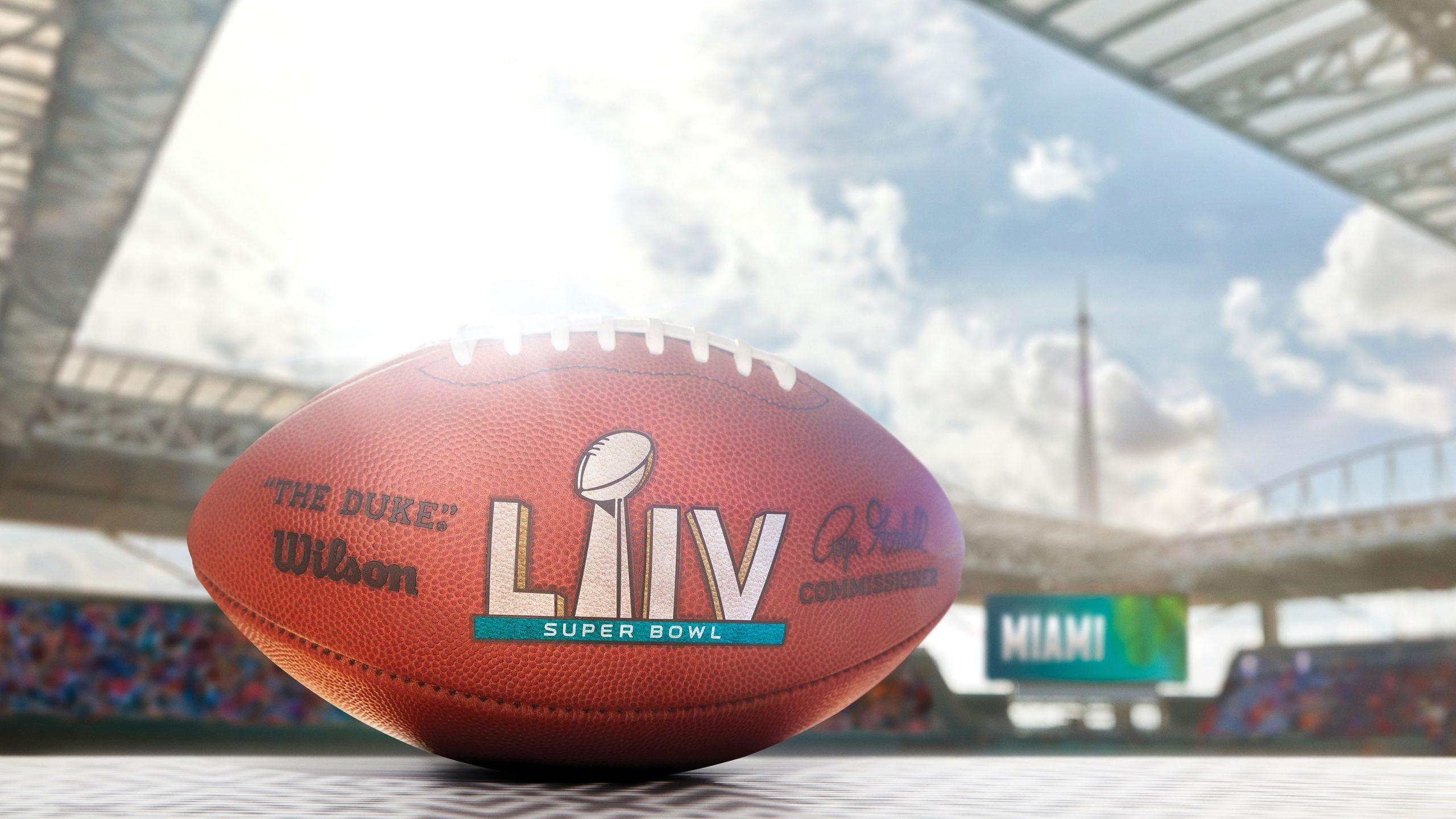 Super Bowl Opening Night | Nfl | Nfl regarding Miami Super Bowl Tickets