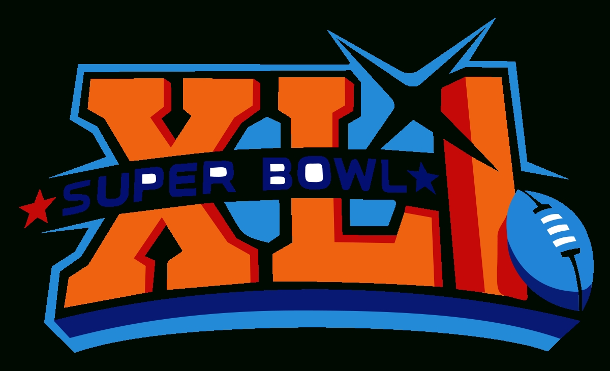 Super Bowl Xli - Wikipedia with regard to Miami Dolphins Last Super Bowl Appearance