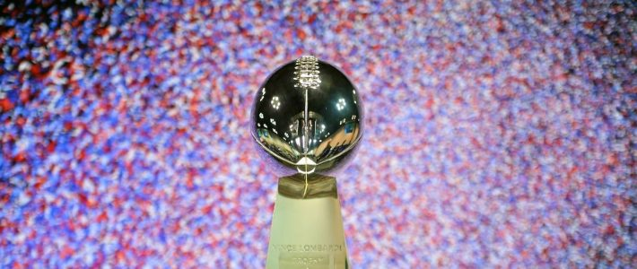 The Miami Dolphins Win The Super Bowl In The Year ______ with When Did The Miami Dolphins Win A Super Bowl