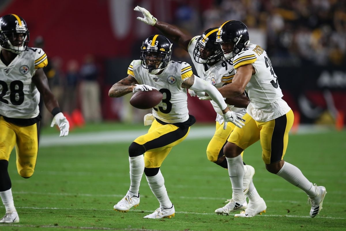The Pittsburgh Steelers Are 19/1 Odds To Win Super Bowl Lv throughout Odds Miami Dolphins Win Super Bowl
