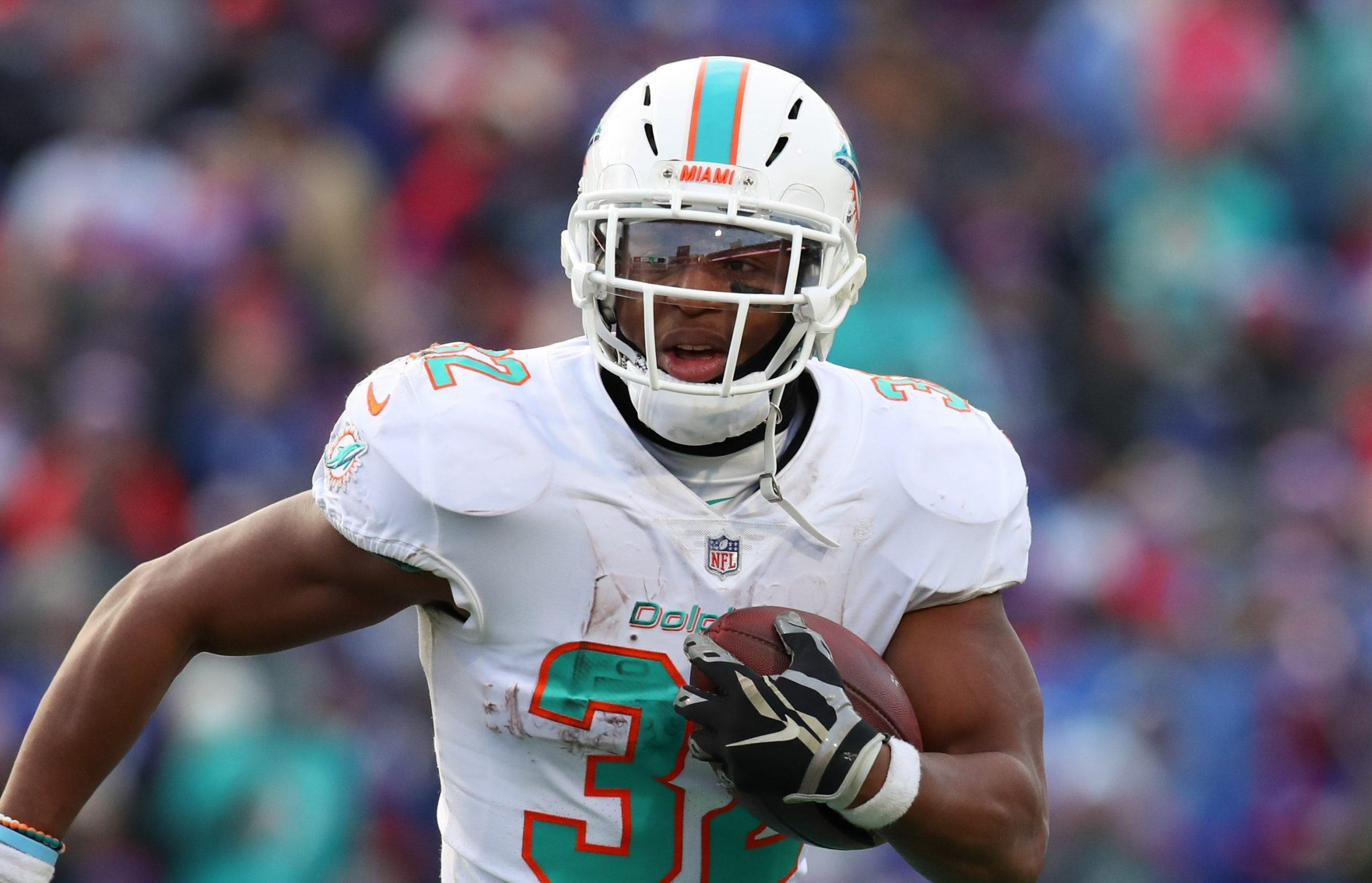 What Are The Miami Dolphins Odds Of Winning Super Bowl Liv? for Miami Dolphins Super Bowl Odds 2019