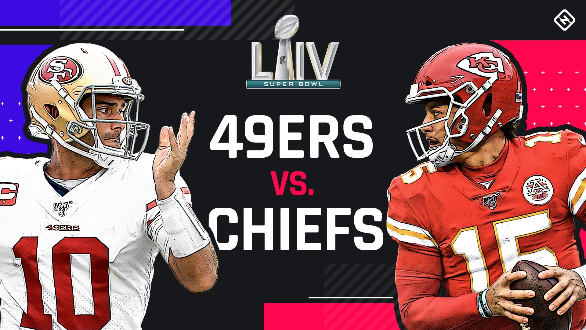 What Time Does The Super Bowl Start Today? Kickoff, Tv pertaining to Super Bowl Channel Miami