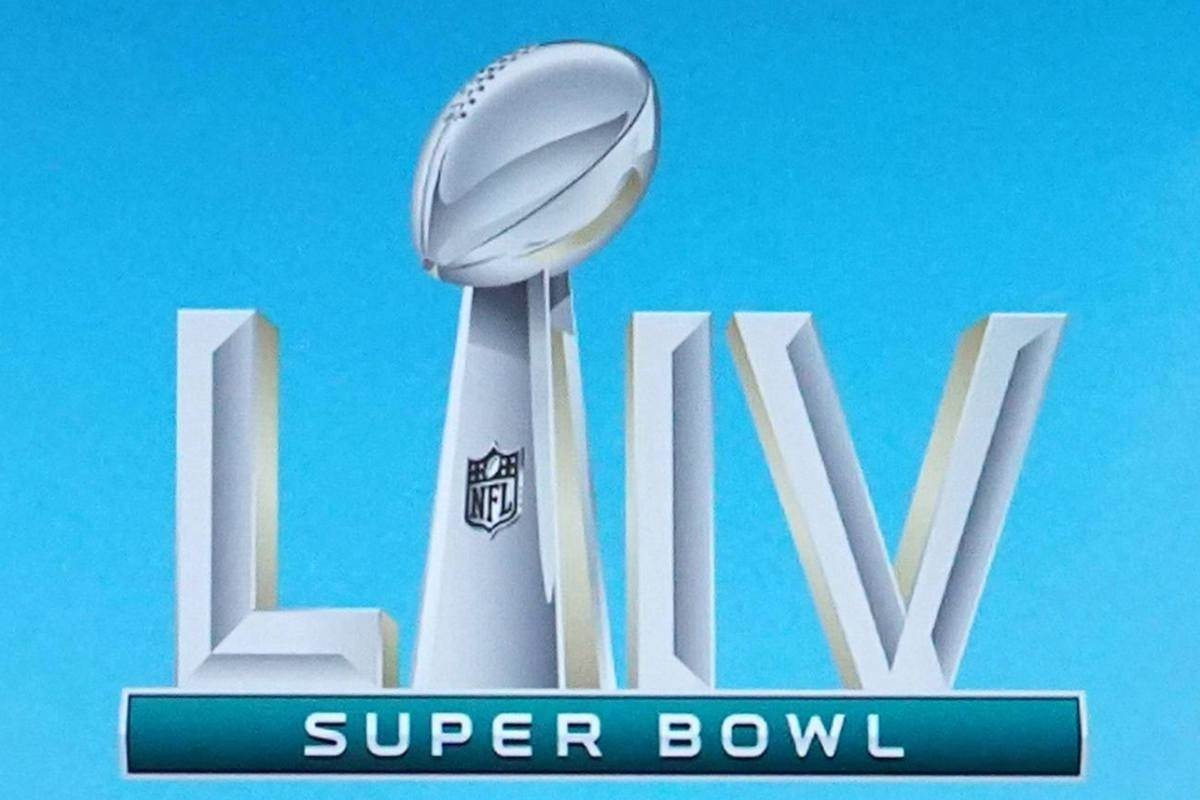 When Is Super Bowl 2020? Uk Start Time, Live Stream Free, Tv intended for Super Bowl Channel Miami