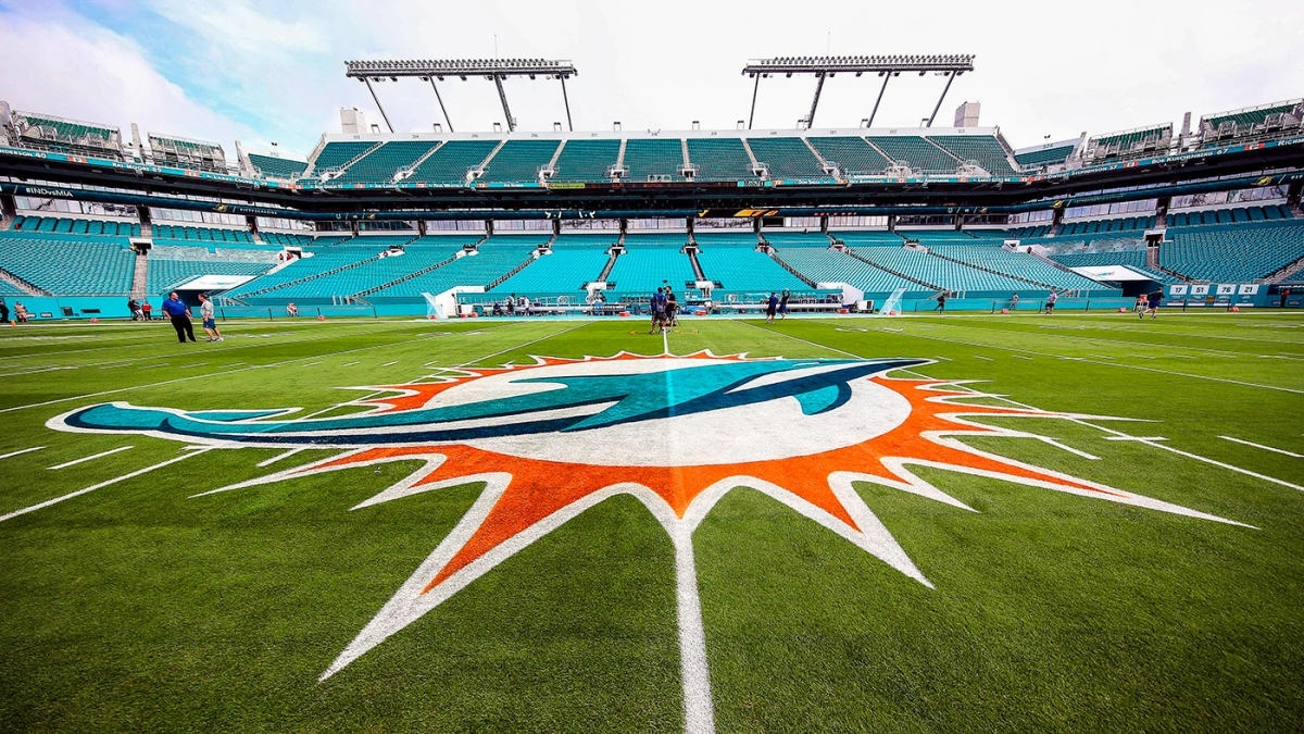 Where Is The 2020 Super Bowl: Location, Date, Time, Tv within Super Bowl Time Miami