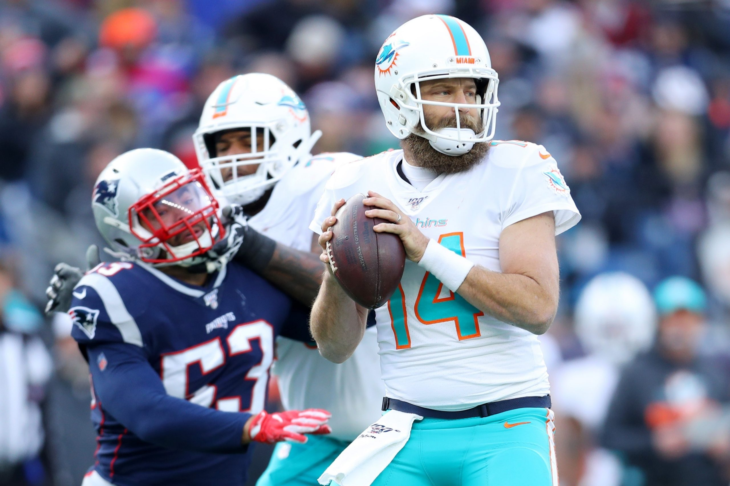 Which Teams Will Play In 2021 Super Bowl Lv In Tampa in Miami Dolphins Number Of Super Bowl Wins