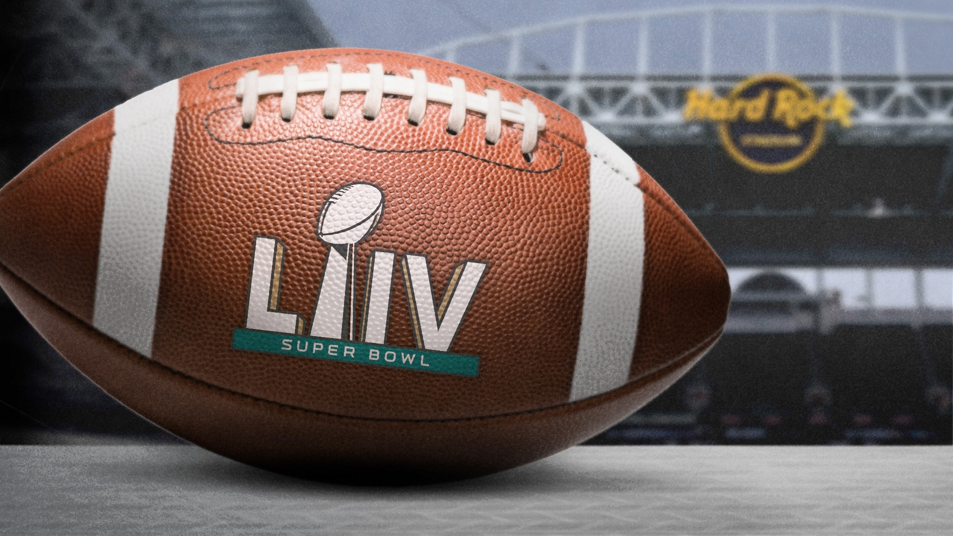Who Is Broadcasting The Super Bowl 2020? A Guide For The with Super Bowl Channel Miami