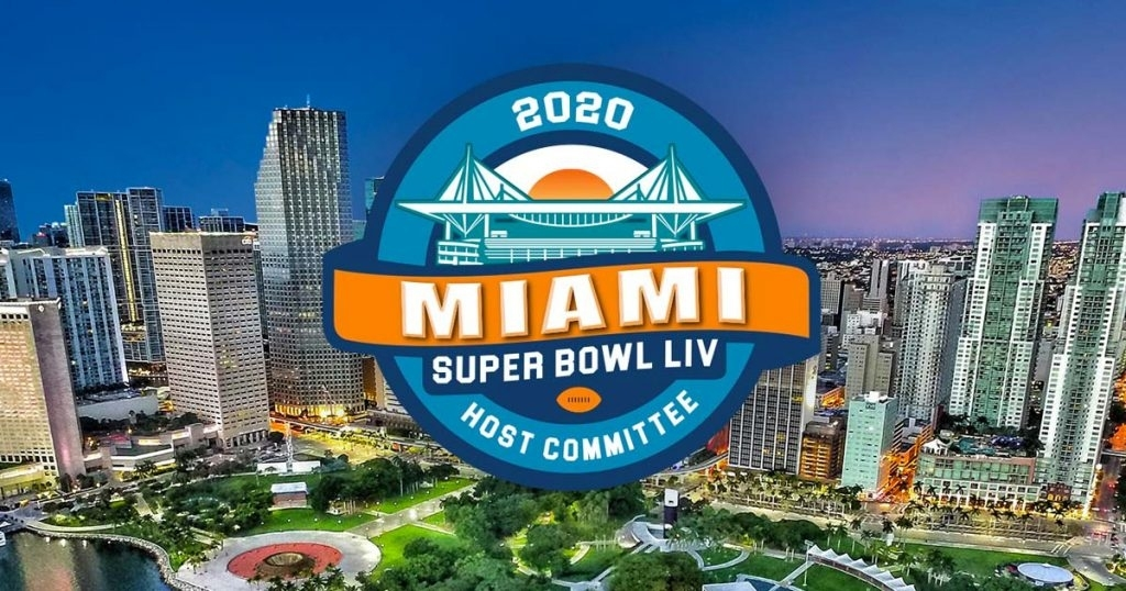 2019 Wings Etc. Big Game Sweepstakes - Julie'S Freebies intended for Miami Super Bowl Hotels