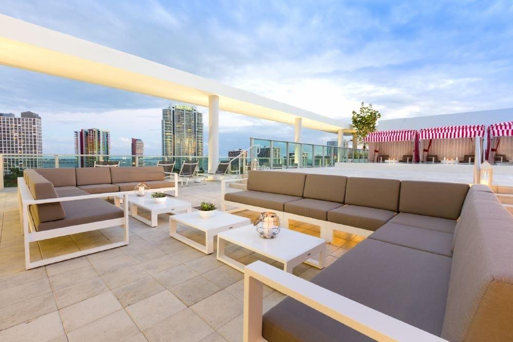 2020 Super Bowl Hotels In Miami | Luxury Miami Hotels regarding Miami Super Bowl 2020 Hotels