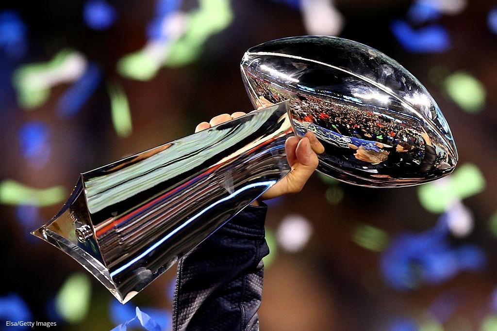 2020 Super Bowl Tickets with regard to Miami Super Bowl 2020 Jobs