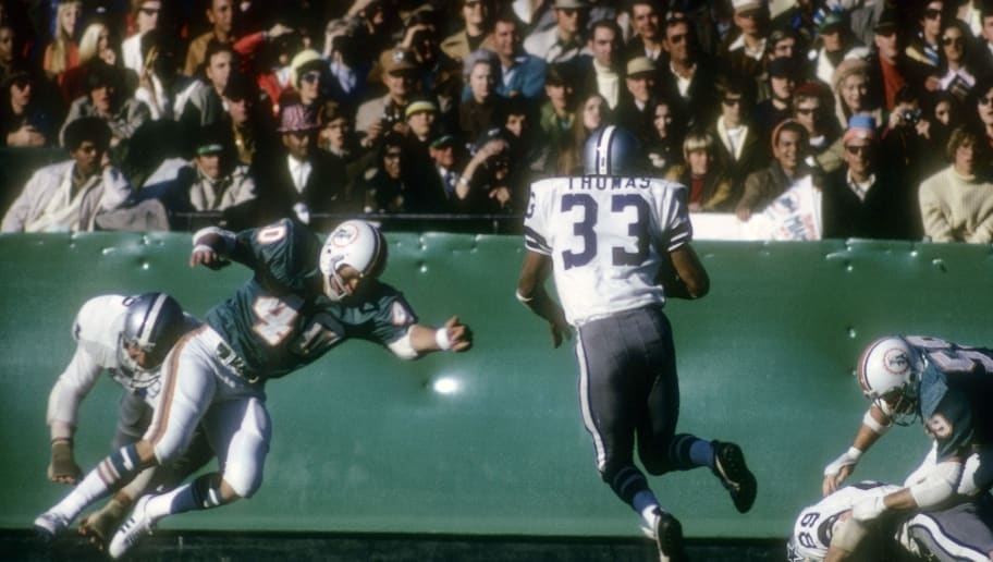 5 Worst Super Bowls Of All Time | 12Up regarding Miami Super Bowl Years