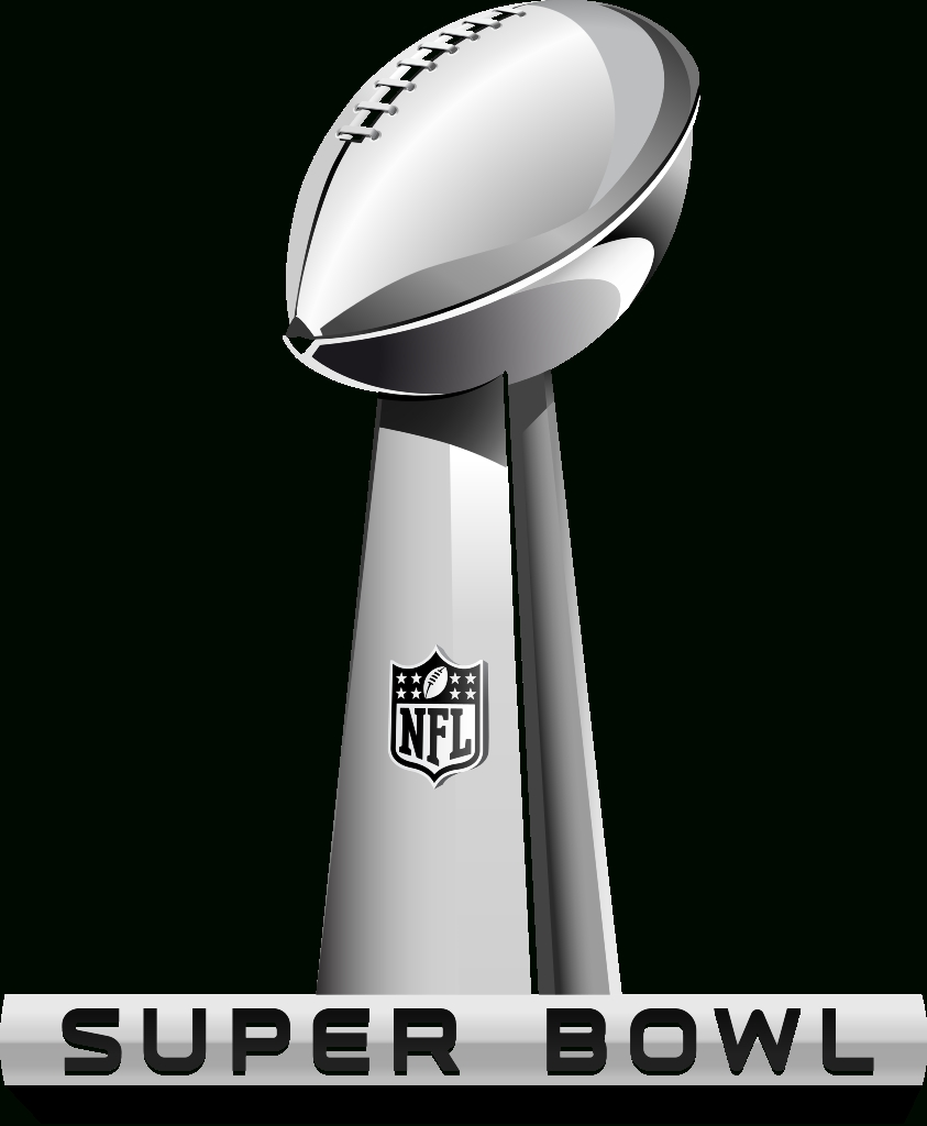 File:super Bowl Logo.svg - Wikipedia throughout Miami Super Bowl Years