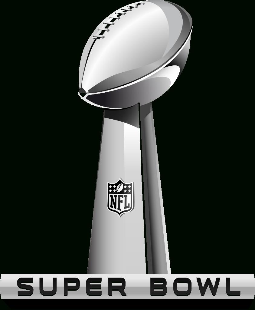 File:super Bowl Logo.svg - Wikipedia throughout Miami Super Bowl Years