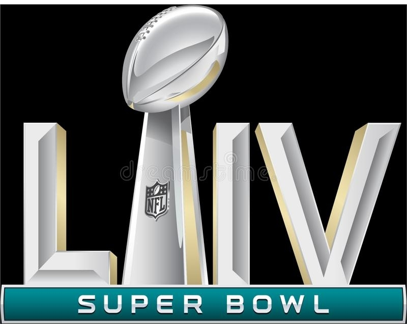 Liv Stock Illustrations – 17 Liv Stock Illustrations inside Miami Super Bowl Logo
