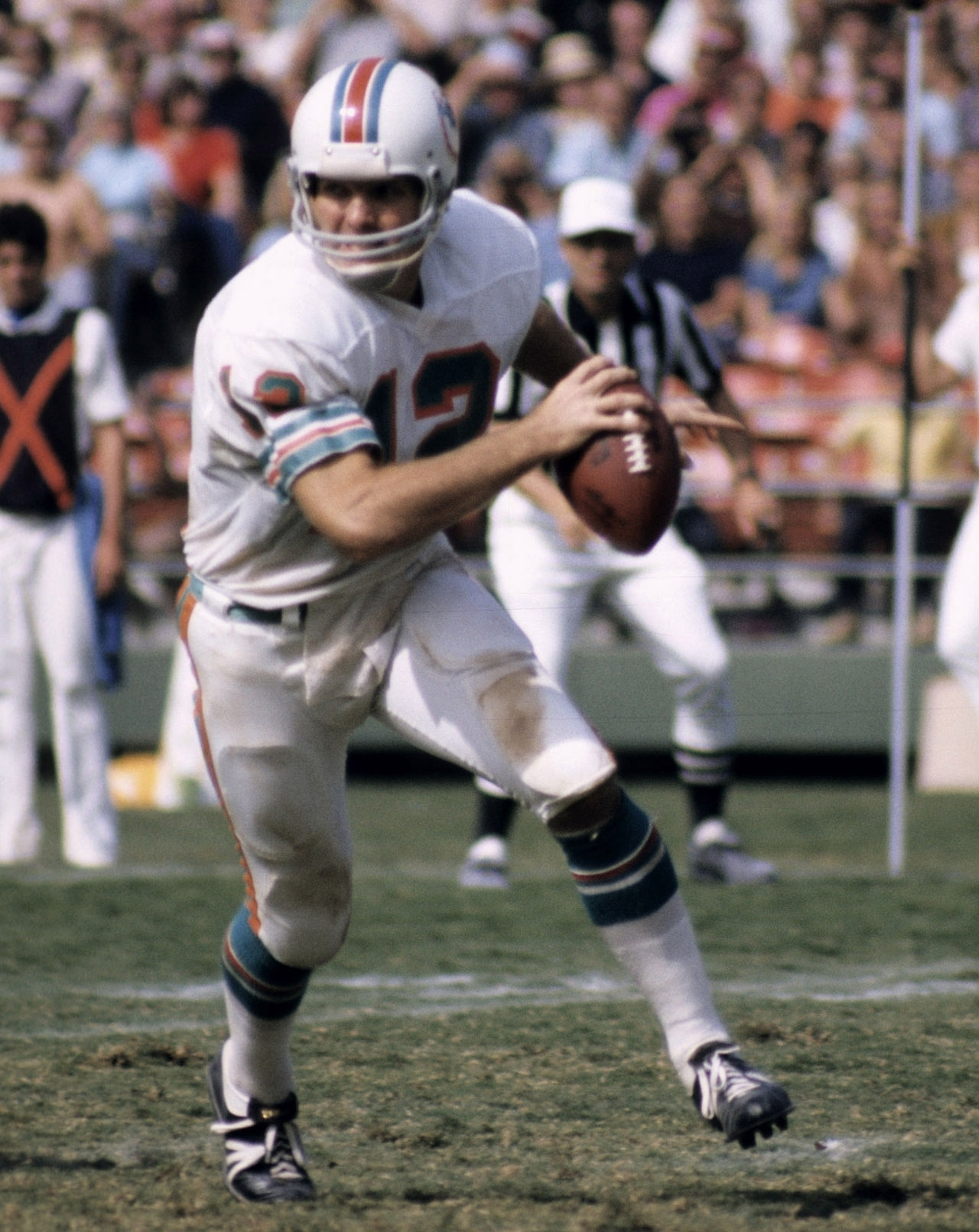 Mad Men - 1967 Hall Of Fame Nfl Draft Picks | Nfl regarding Miami Dolphins Super Bowl Appearances