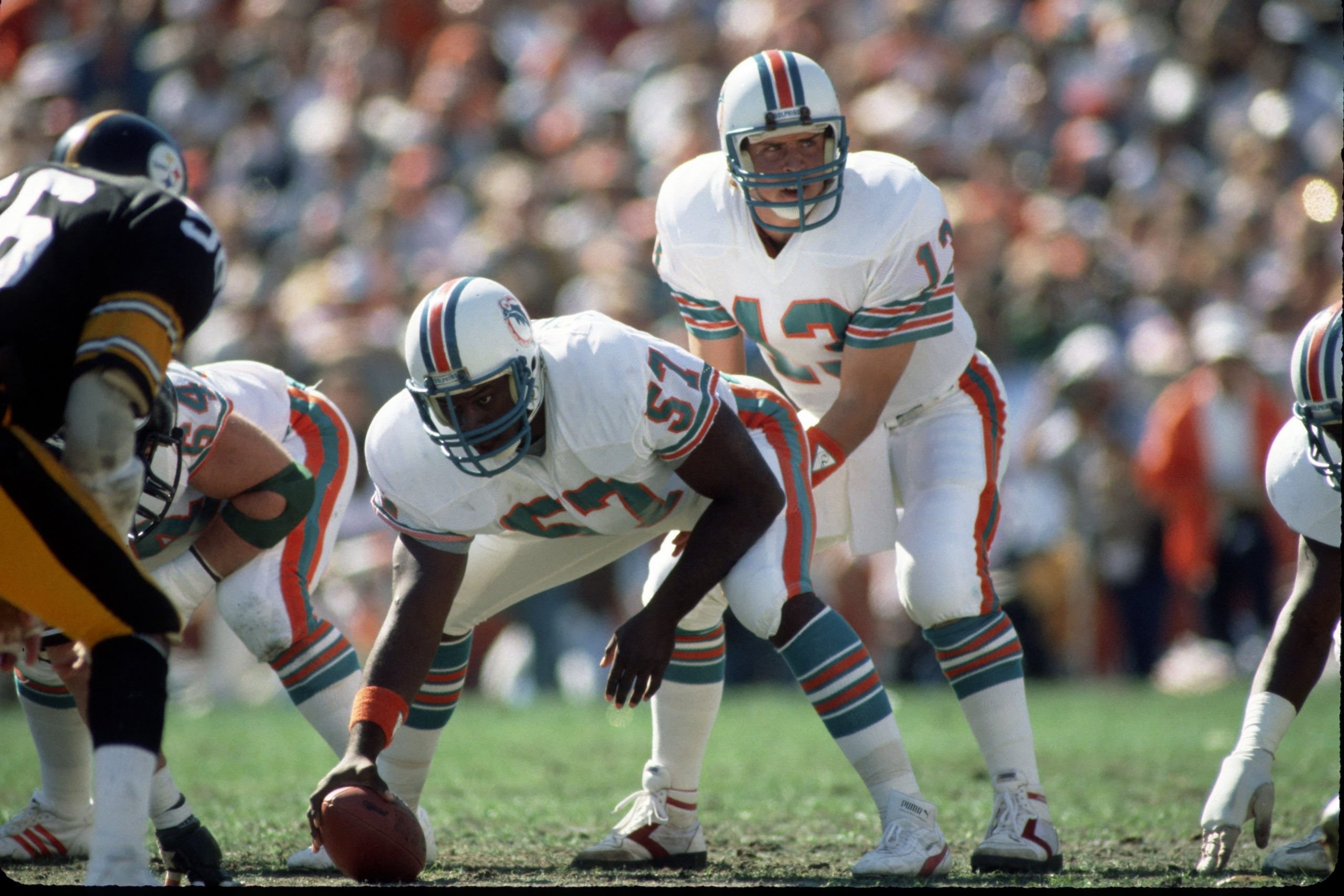 Miami Dolphins: 5 Best Draft Picks Of All-Time - Page 2 with regard to Miami Super Bowl Date