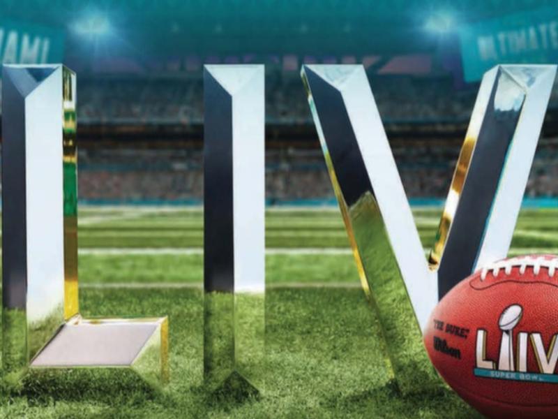 Miami Host Committee Taps Golin For 2020 Super Bowl Pr regarding Miami Super Bowl Host