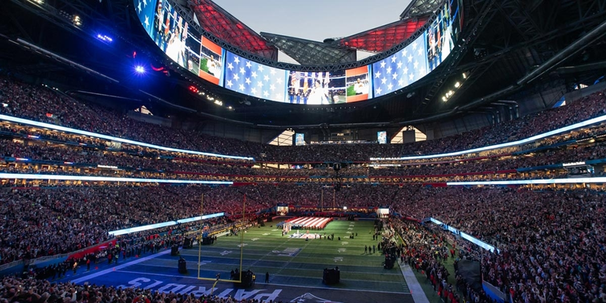Official Super Bowl Tickets | 2020 Super Bowl Liv Miami intended for Miami Super Bowl Hotels