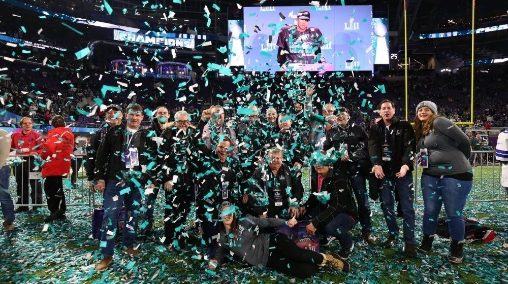 Official Super Bowl Tickets | 2020 Super Bowl Liv Miami throughout Miami Super Bowl Ticket Prices