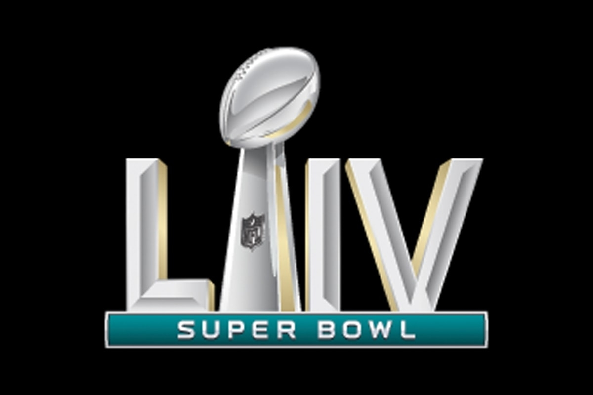 Post-Draft Super Bowl Odds With Latest Sb 54 Predictions inside Miami Super Bowl Date