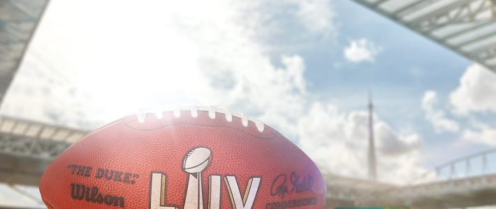 Premium Super Bowl Liv Ticket & Hospitality Packages On Sale with Miami Super Bowl Packages