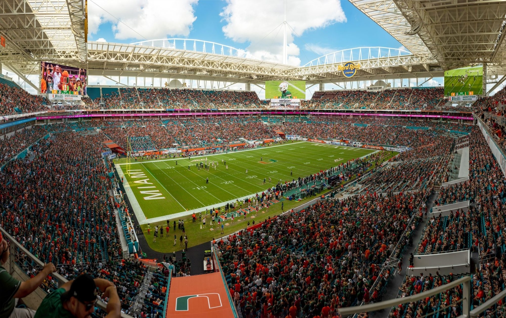 Super Bowl 2020 Packages From Australia: Tickets, Hotels pertaining to Miami Super Bowl 2020 Hotels