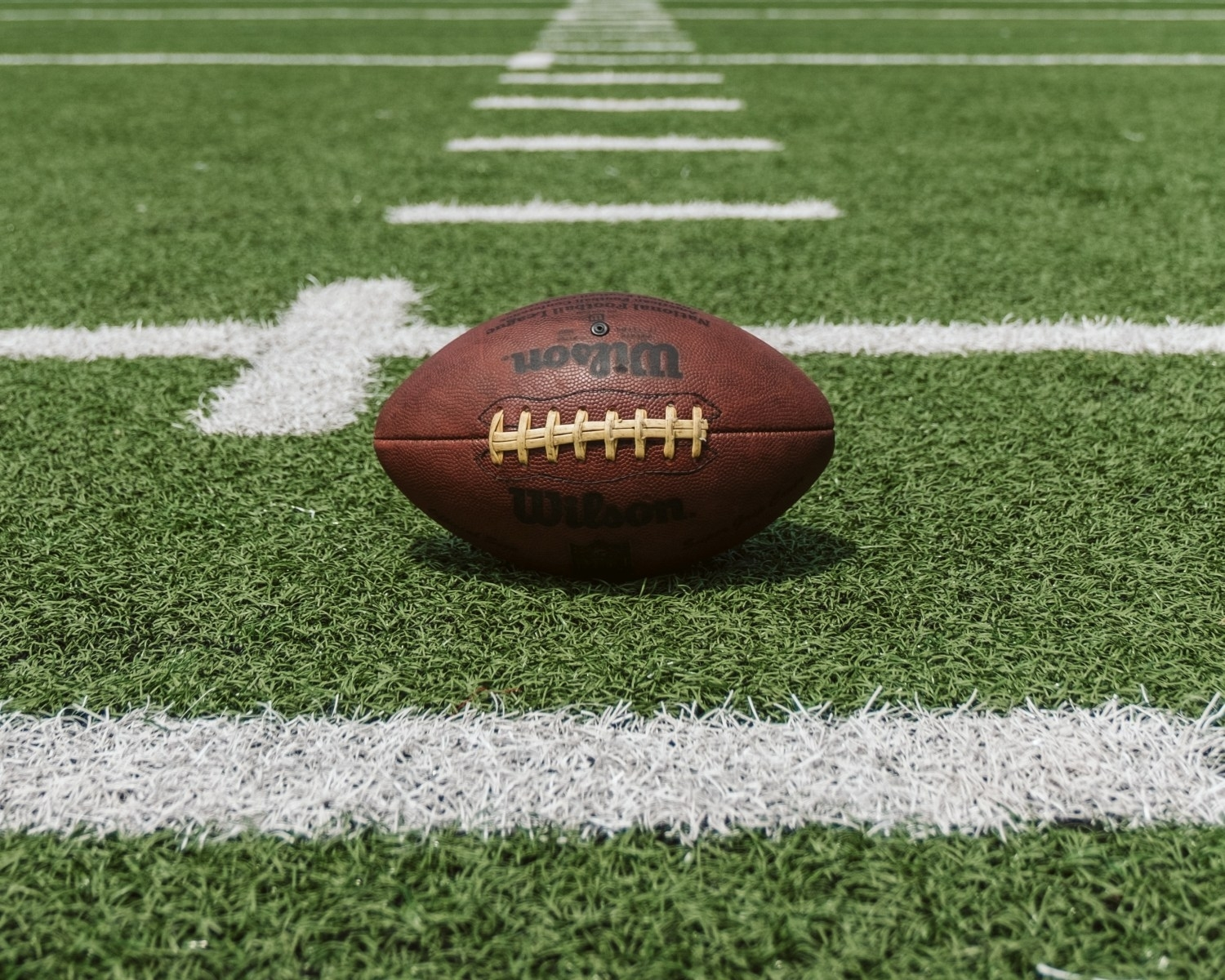 Super Bowl Celebrations In Miami Beach | Continuum South Beach within Super Bowl At Miami