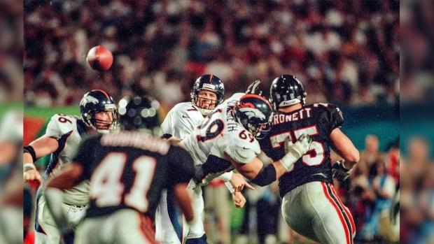 The San Francisco 49Ers Super Bowl History - Sports regarding Miami Super Bowl Appearances