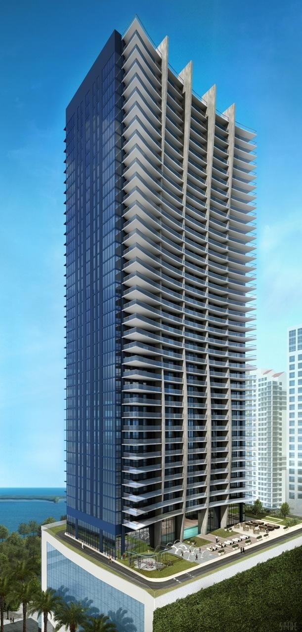 1010 Brickell Condos | Sales & Rentals | Brickell with regard to Brickell Miami Map Google