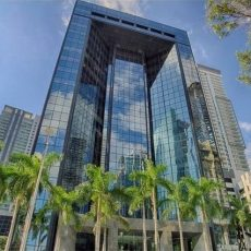 1200 Brickell Ave Ste 700, Miami, Fl 33131 - Realtor® for Brickell Miami Zip Code Map