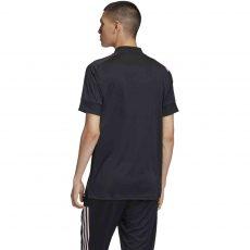 2020 Kids Adidas Inter Miami Away Jersey - Soccerpro with regard to Inter Miami Cf Stadium Address