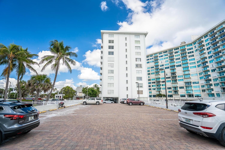 5313 Collins Avenue, Unit 209, Miami Beach, Fl 33140   Compass pertaining to Citi Bike Miami Beach Map