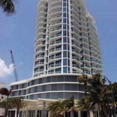 6515 Collins Ave #1608, Miami Beach, Fl 33141 - Mls regarding Map Collins Ave Miami Beach