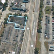 75 Ne 183Rd St, Miami, Fl 33179 - Land For Sale   Loopnet within North Miami Beach Future Land Use Map