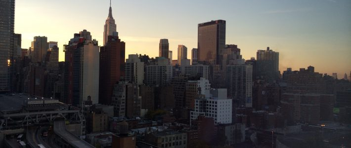Best Attractions In New York | Alphacityguides with regard to About New York City Tourism