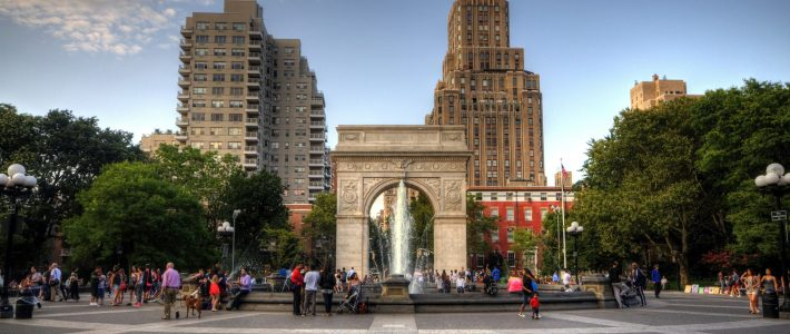 Best New York City Landmarks To Visit (With Images with regard to Best Spots To Visit In New York City