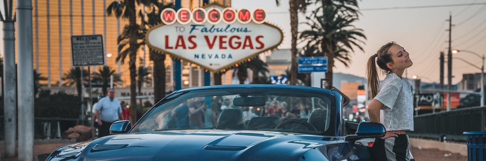 Car Hire Las Vegas Mccarran Airport | Sixt Rent A Car for Sixt Car Rental Miami Airport