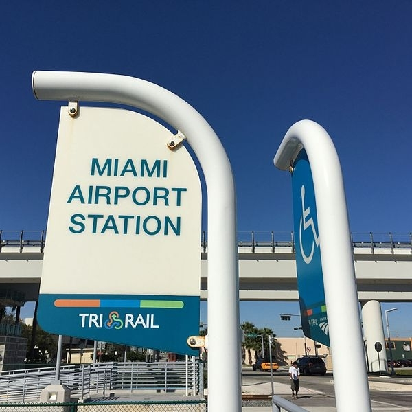 Car Rental In Miami International Airportright Cars pertaining to Car Rental Miami Airport Thrifty