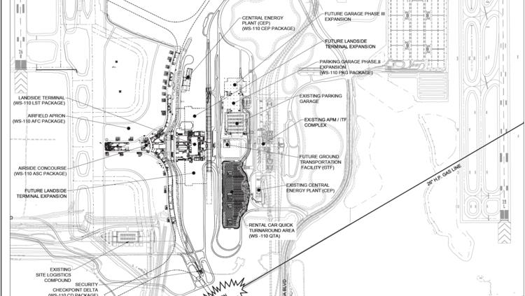 Car Rental Orlando Airport Map - Blog Otomotif Keren within Hertz Rental Car Return Miami Airport