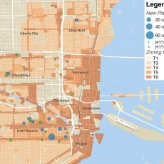 City Of Miami Zoning Map throughout Miami Beach Fl Zoning Map