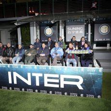F.c. Internazionale Milano | Sito Ufficiale Pagina Speciale regarding Inter Miami Stadium Address