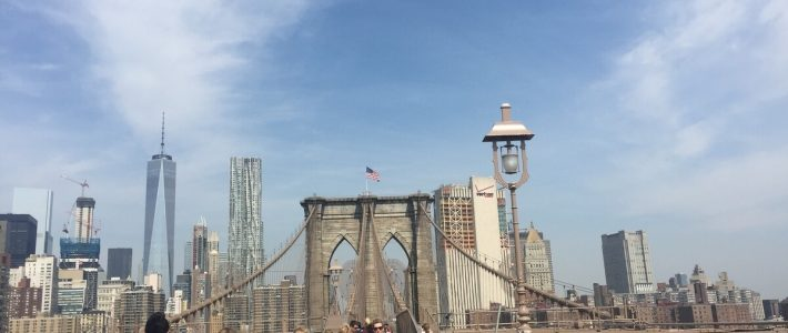 From Manhattan: 4-Hour Brooklyn Guided Walking Tour - New pertaining to Architecture Walking Tour New York City