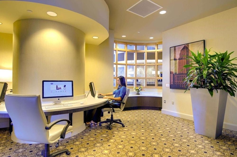 Hampton Inn® & Suites Miami/Brickell-Downtown, Fl - Miami inside Hampton Inn Miami Brickell
