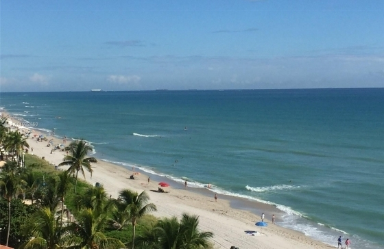 Hemispheres Bay South Condo For Rent, 1985 S Ocean Dr throughout Miami Beach Short Term Rental Zoning Map