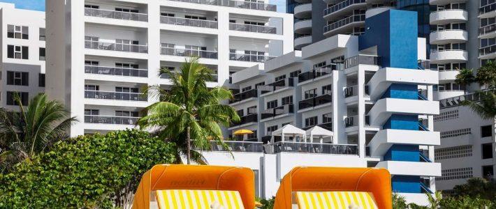 Hilton Cabana Hotel Miami Beach, Fl - See Discounts within Hilton Cabana Miami Beach Map
