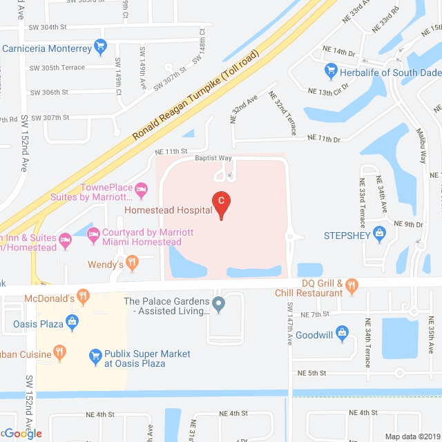 Homestead Fl Zip Code Map | Current Red Tide Florida Map intended for Miami Zip Code Boundary Map