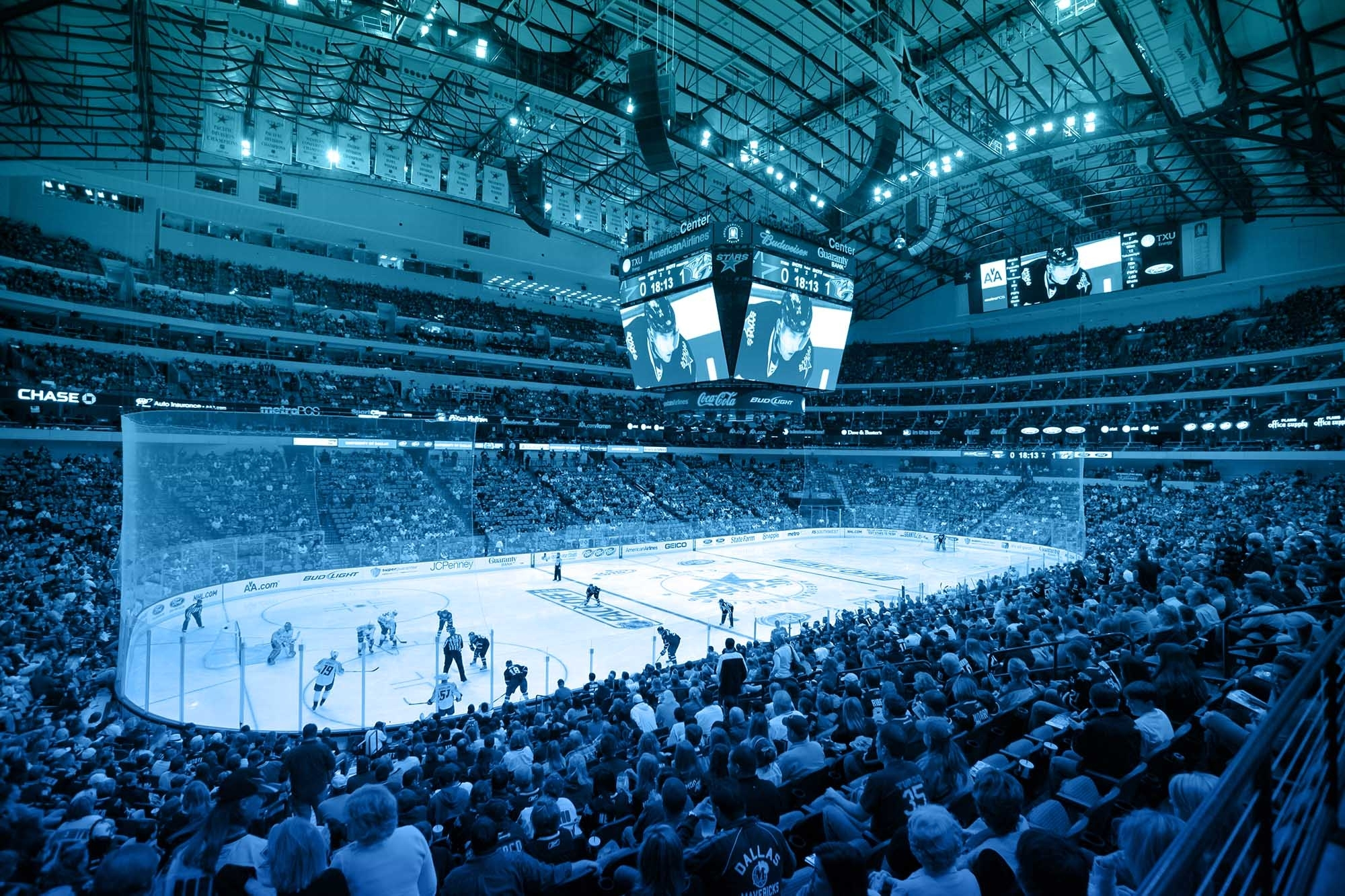 How To Choose Your Sound Solution - Arena Digest pertaining to American Airlines Arena Address Miami Fl