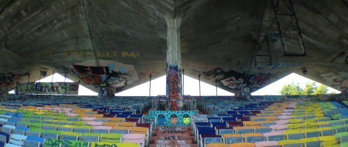 Img_4800 » Art Of Miami regarding Miami Marine Stadium Address