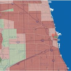 Interactive Crime Map For Your Area | Adt Security® inside Miami South Beach Crime Map
